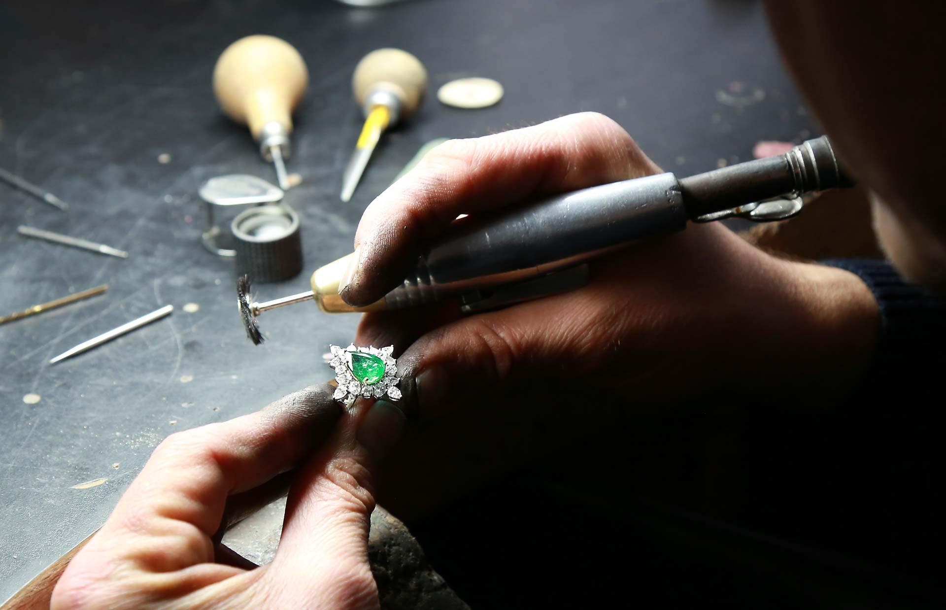 aldo-teso-gioielleria-genova-gioielli-personalizzati-5